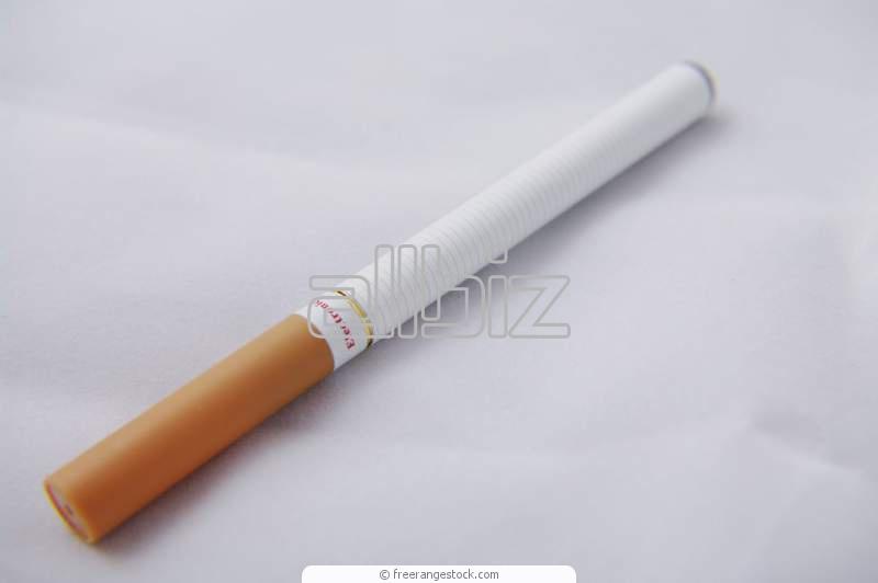купить сигарету электронную в виде сигареты