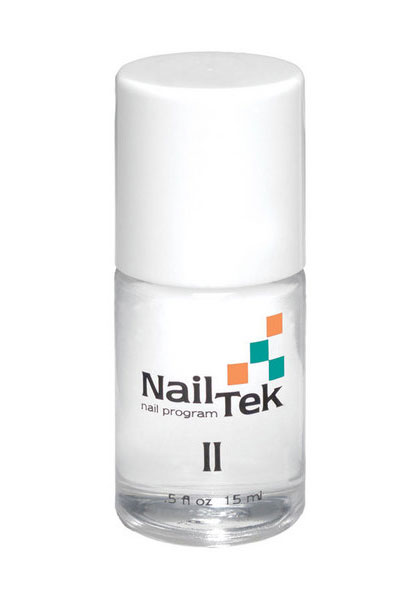Купить Средство NTII Nail Tek