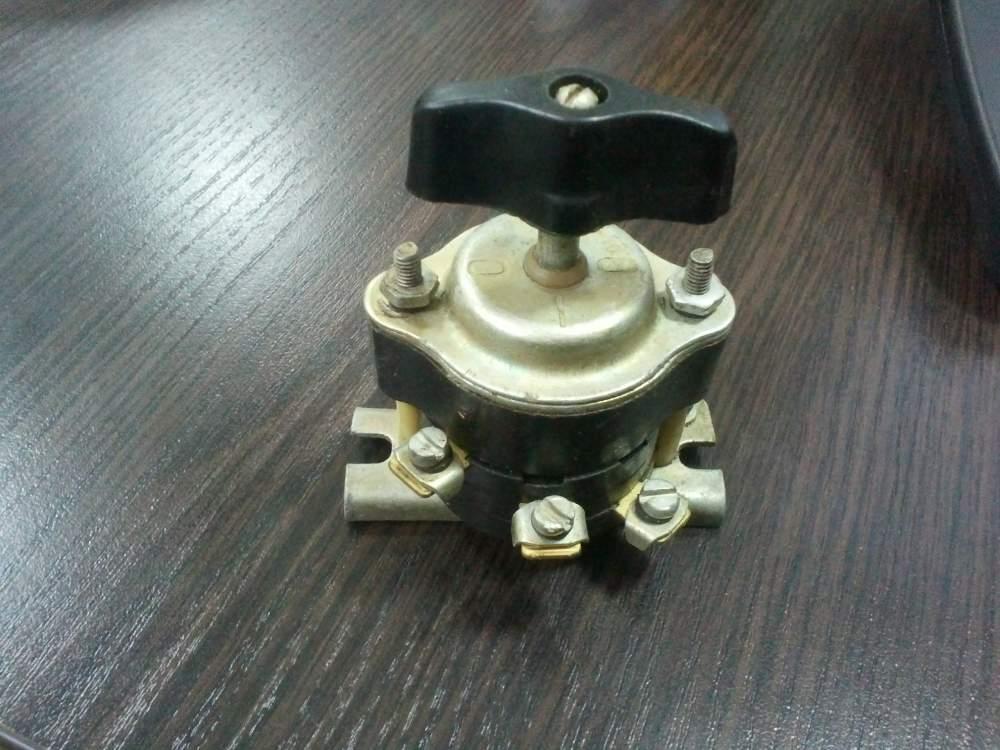 Buy PVP3-16 6A switch 380v