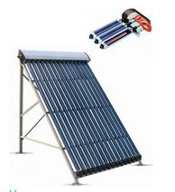 Buy Solar collectors vacuum Atmosfera CBK-A