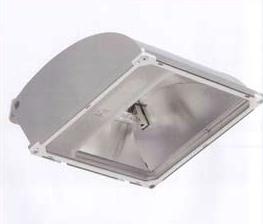 Купить Прожектор наружного применения с асимметричным, симметричным и круглосимметричным вариантом рефлектора.