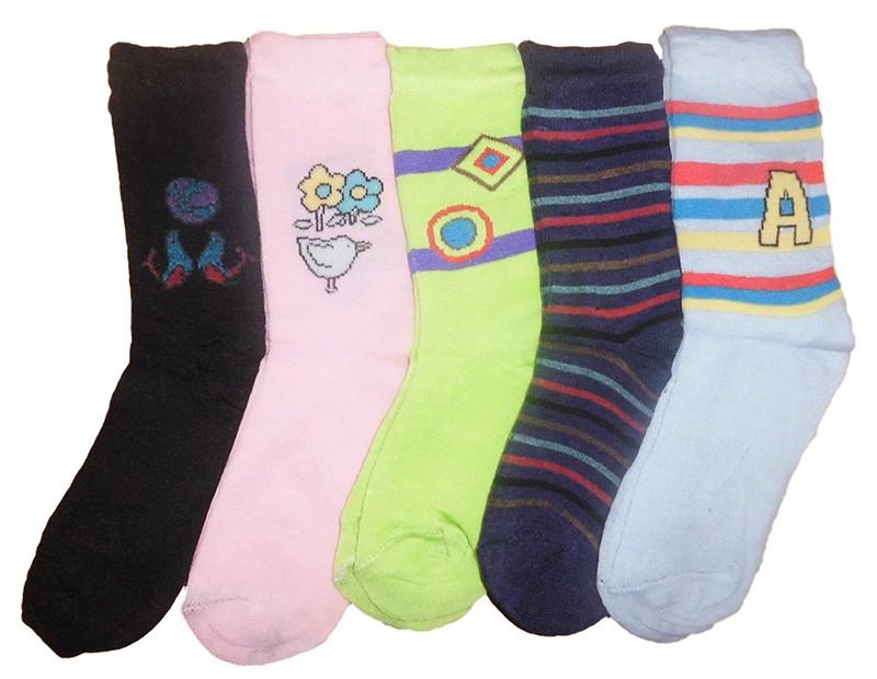 Продам крупным оптом теплые женские носки