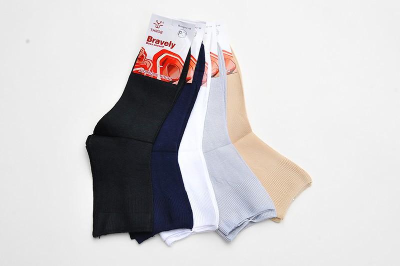 Продам крупным оптом мужские демисезонные носки в ассортименте