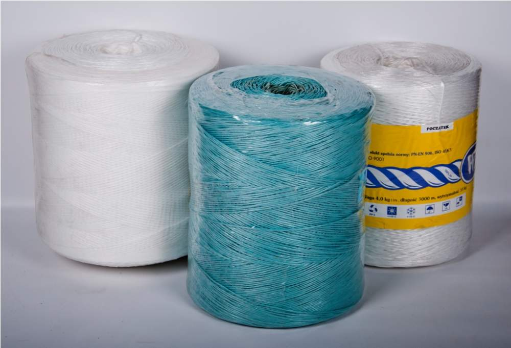 Buy Twine for packaging
