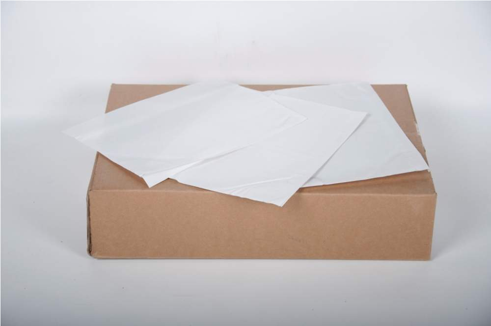 Envelopes are express