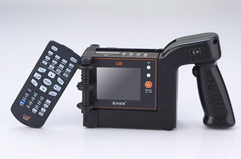 Buy Printers kaplestruyny U2 mobile