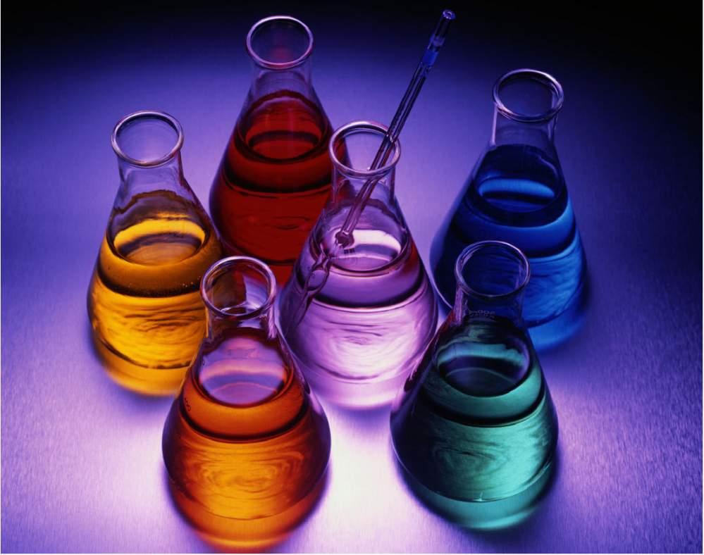 Абсорбенты, изолирования тяжелых металлов, нефти, растворителей, пестицидов, гербицидов и других органических химикатов.