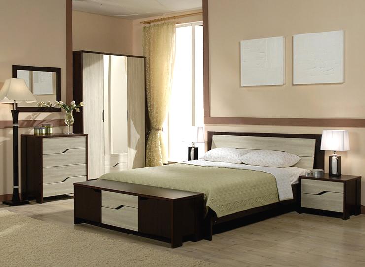 спальни под заказ в украинев киеве заказать спальню в киеве