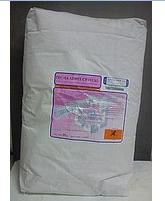 Добавка в бетон гидроизоляционная  Пенетрон Адмикс, Кристал