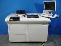 Купить Анализатор иммунологический IMMULITE 2000 2008г, Анализаторы электролитов, Анализаторы электролитов купить
