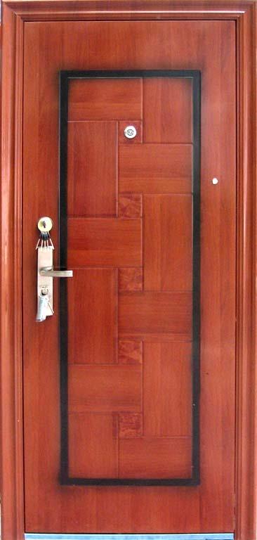 двери металлические оптом в москве производитель