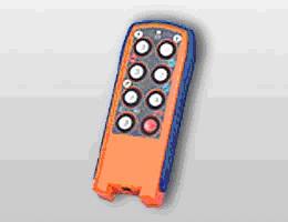 Comprar Los tableros de mando por el grifo Cubix