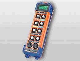 Comprar Los tableros de mando por el grifo Micron
