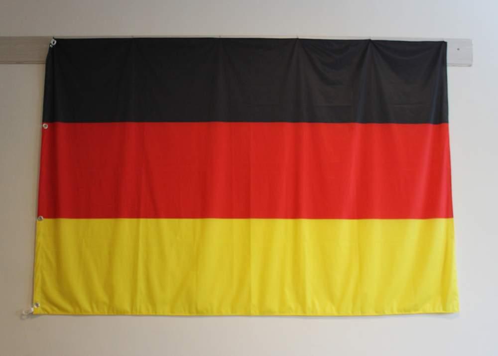 Флаги и флажки стран мира любых размеров