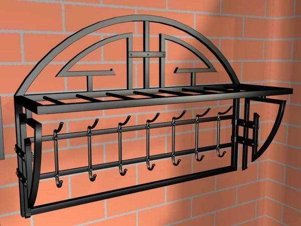 人造木板门衬砌