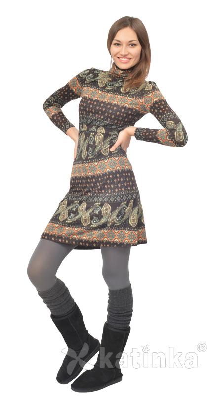 e5d0d099855 платья зимние купить. Теплые и вязаные ...
