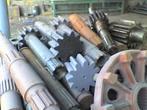 Buy Spare parts to electrocardiograms excavators