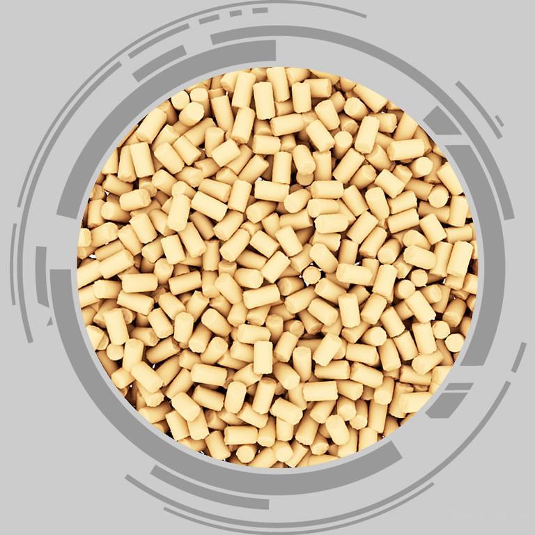Купить Цеолит синтетический NaX, NaA, Синтетические цеолиты типа NaX , Полукс, Киев
