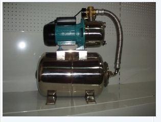 Купить Гидрофор OMNIAQUA 1,1 kW