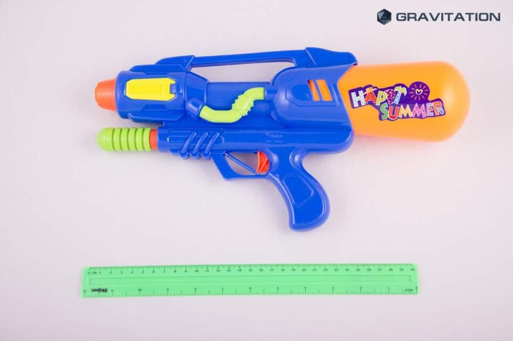 Водный пистолет, CJ-0394756