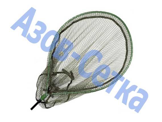 Подсак рыболовный №3, диаметр 60 см, купить (цена) в Украине