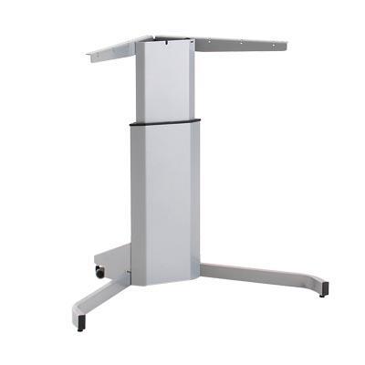 Рабочий стол с электромотором 501-7S для небольшой столешницы