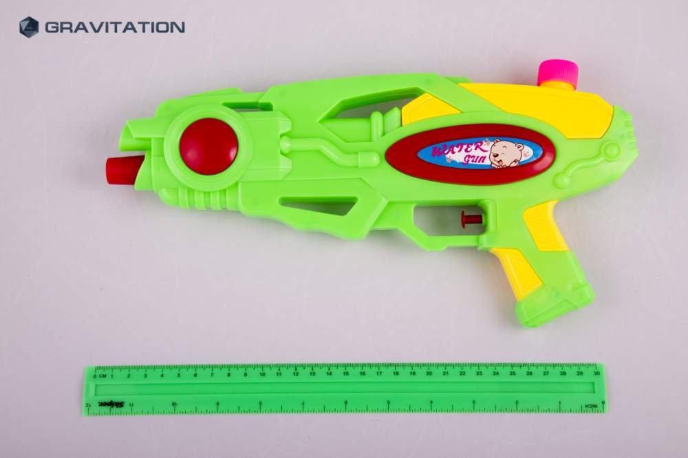 Водной пистолет, CJ-0553282