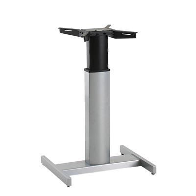 Стол с электрической регулировкой высоты 501-19 7 B (S)060