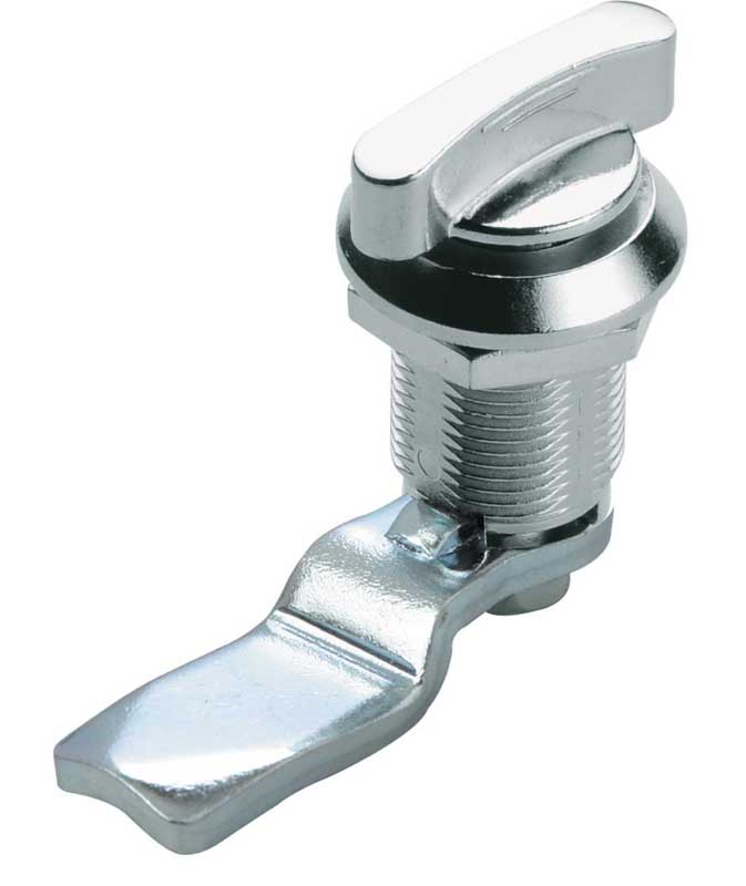 Buy Mesan lock No. 362, seat * 22.2 20.2, protection class IP 65, 66.