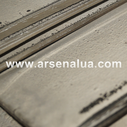 Buy Nickel NPA1 Anode strictly in accordance with GOST 2132-90