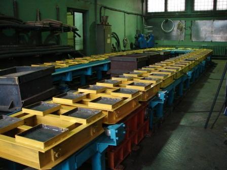 Тележечный конвейер двигатель для фольксваген транспортер т4 1 9