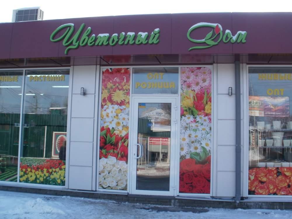 Цветы комнатные купить оптом в харькове купить искусственные цветы на кладбище оптом дешево