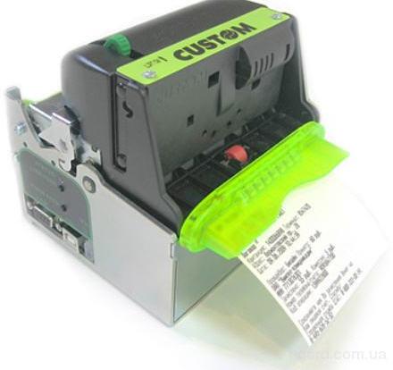 Buy Thermal printers, Thermal printers the price in Ukraine
