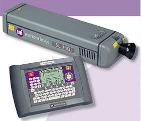 Buy Markiratora laser, Laser markirator of SmartLase