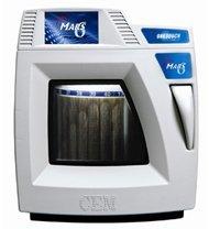 Микроволновая система кислотного разложения (Минерализатор) MARS 6
