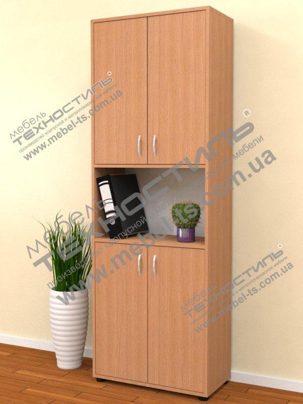Шкаф для документов (Б 172)