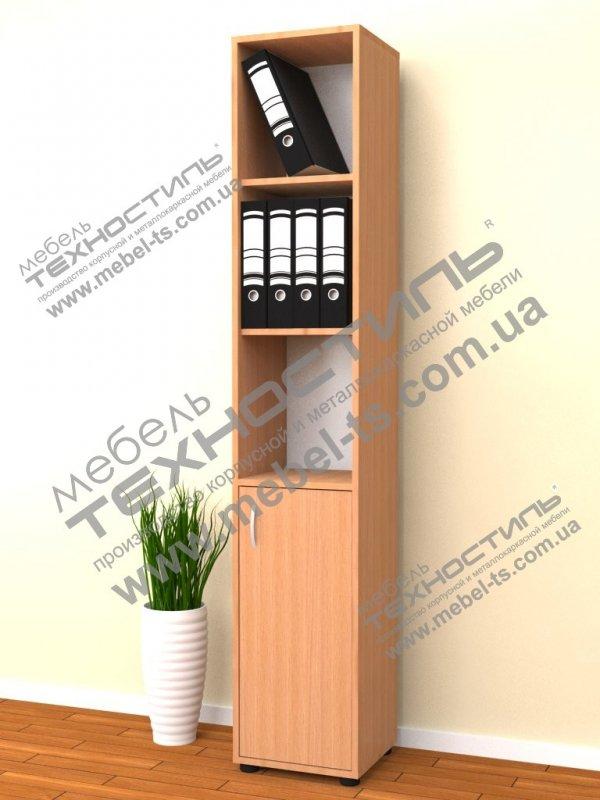 Шкаф для офиса (Б 141)