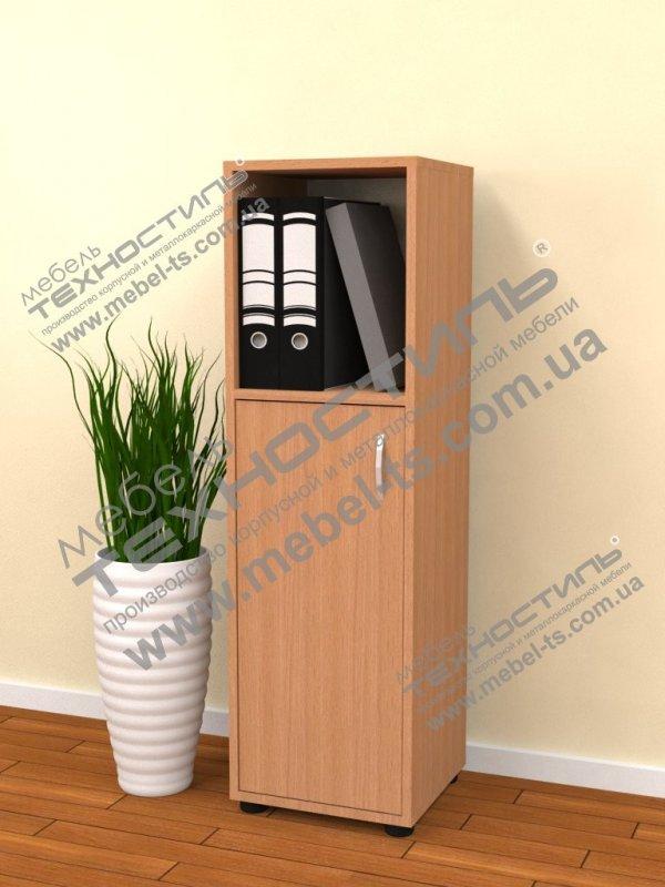 Шкаф для бумаг (Б 341)