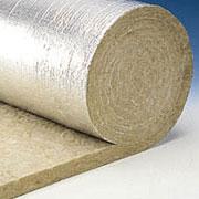 Minvata Paroc Lamella Mat, Nobasil LSP, Rockwool Lamella Mat of 20 mm - 100  mm