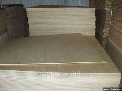 Buy Plywood birch FC (4-30th), sort1/2,2/3,2/4,3/4,4/4