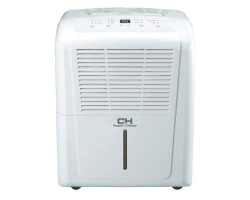 Осушитель воздуха мобильный серии CH-D007WD   Осушители воздуха   Артикул :113