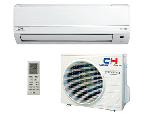 Buy Household Split system Inverter Series Household Split system of the CH-S09FTXG series