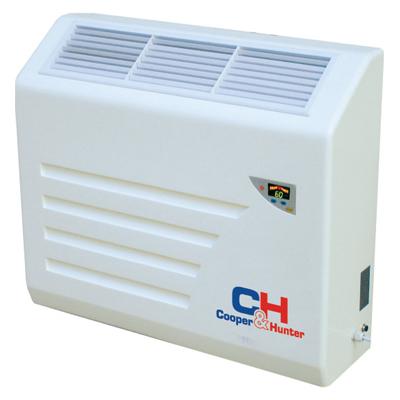 Осушители воздуха  Осушитель воздуха серии CH-D155WD