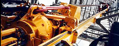 Buy Coupling cementing MTs-245