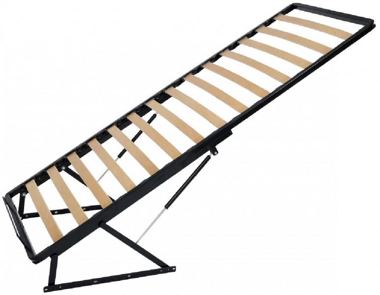 Піднімальний  механізм для ліжок