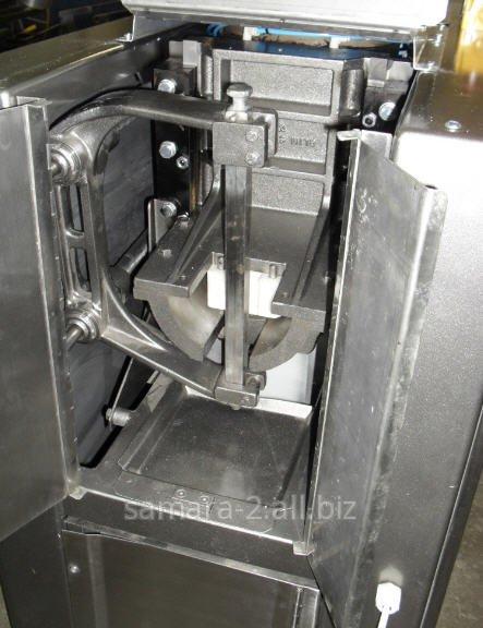 Купить Всасывающие камеры для тестоделителей (капитальный ремонт)