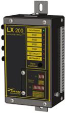 Купить Микропроцессорные устройства защиты и автоматики серии PREMKOтм LX 200