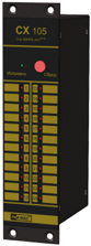 Купить Микропроцессорные устройства защиты и автоматики серии PREMKOтм CX105