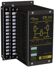 Купить Микропроцессорные устройства защиты и автоматики серии PREMKOтм CX200