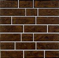 Формы для изготовления фасадной плитки. Фасад №9 Кирпич антический